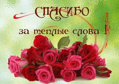 http://selenacentr.ucoz.ru/_nw/1/s11493926.jpg